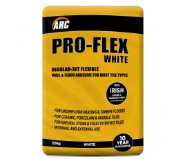 ADHESIVE PRO-FLEX