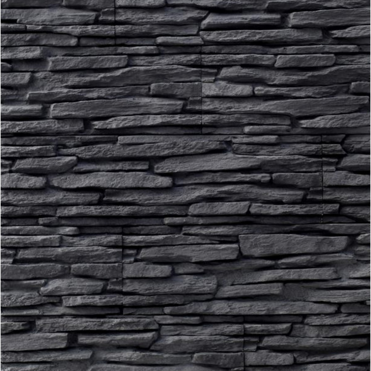 Decoration Stone Wall Cladding For Exterior Interior Barcelona 1 Comfortline Ireland