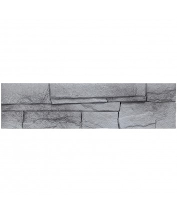 Bergamo light Artificial Stone Cladding