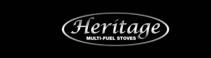 Heritage Inset Stoves