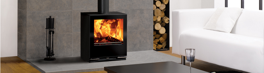 Free Standing Stoves - Wood Burners and Multi-Fuel Stoves