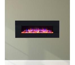Zara 50'' Electric Fire