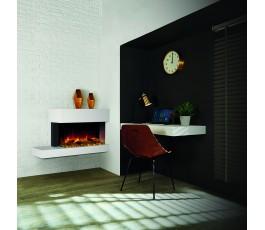 Trento Suite for eReflex 70w