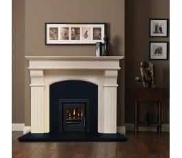 Rimini Fireplace
