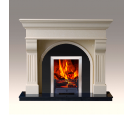 Newbridge Fireplace