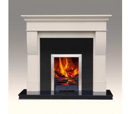 Wicklow Fireplace